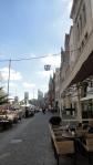 Den Haag Street 2(2)