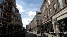 Den Haag Street 2