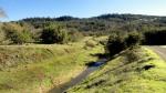 Annadell State Park