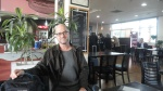 Paul Casablanca Airport