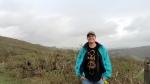 Paul TN Valley Hike2