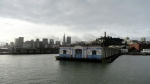 Wharf – Coit Tower –FiDi