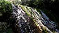 La Visite Waterfall 3
