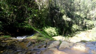 La Visite Waterfall 5