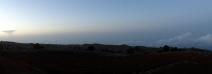 Sunrise Pano 2