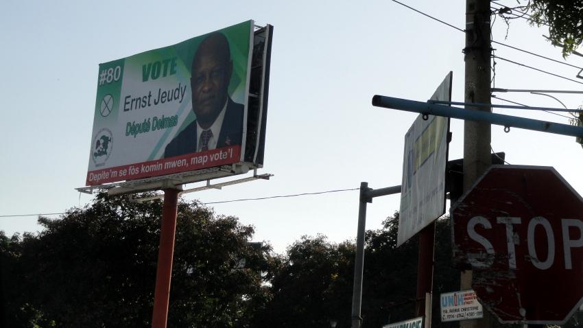 Campaign PaP 2