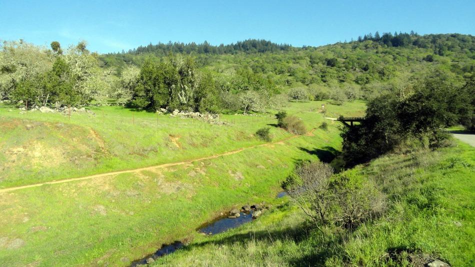 150220 Rivers & Trails
