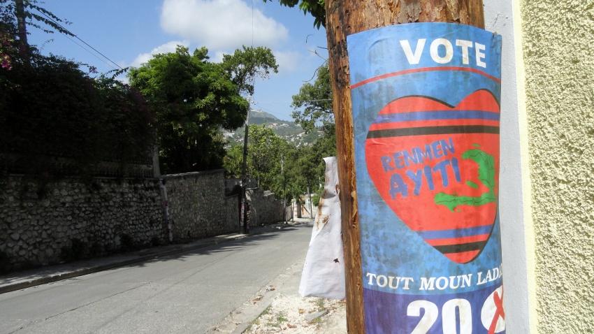 Campaign19