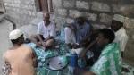Lamu Ramadan – Breaking the Fast3