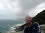 Paul on GOR Coast2