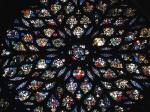 SG Sainte Chapelle Rose Window2