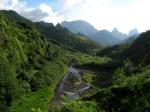 Tahiti Gorgeous Valley2