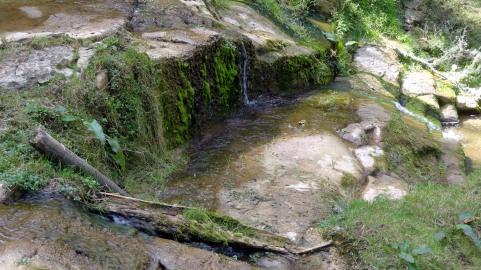 Waterfall 9