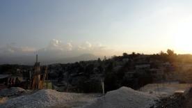 Evenings Hills PaP
