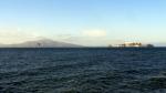 Angel & Alcatraz fromMarina