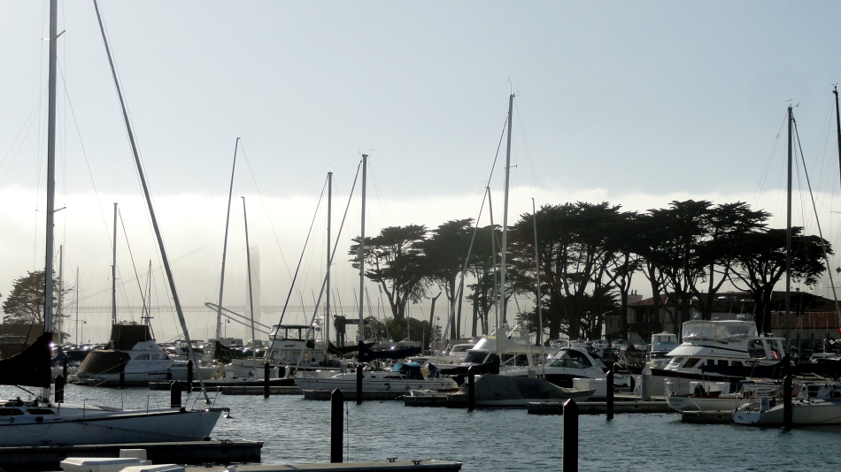GGB & Boats