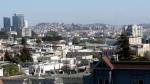 Houses & Potrero fromAP