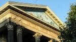 artis-old-building-entrance