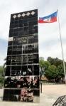 1801-constitution-monument