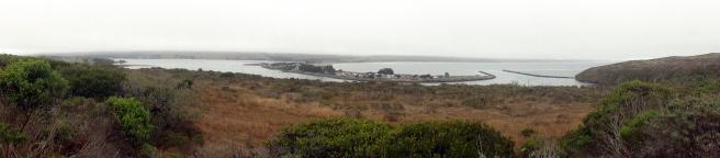 bodega-bay-pano
