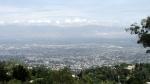 city-from-montagne-noir-2