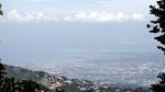 city-from-montagne-noir-3