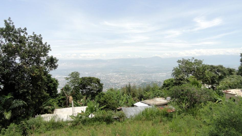 city-from-montagne-noir-4