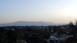 north-mountains-from-delmas-roof