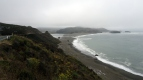 russian-river-meets-pacific-1