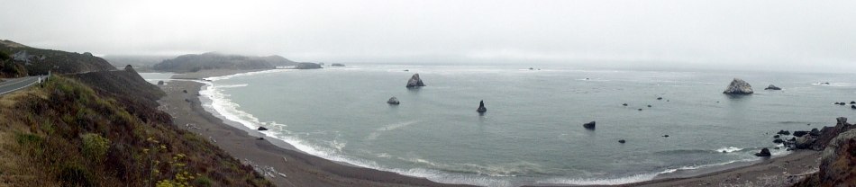russian-river-meets-pacific-pano