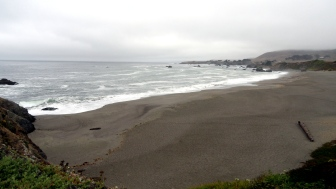 sonoma-coast-1