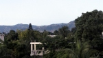 south-mountains-from-delmas-roof