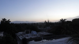 sunset-from-delmas-roof