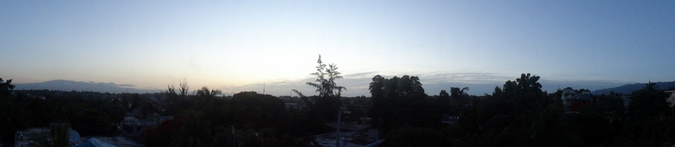 sunset-pano-from-delmas-roof-2