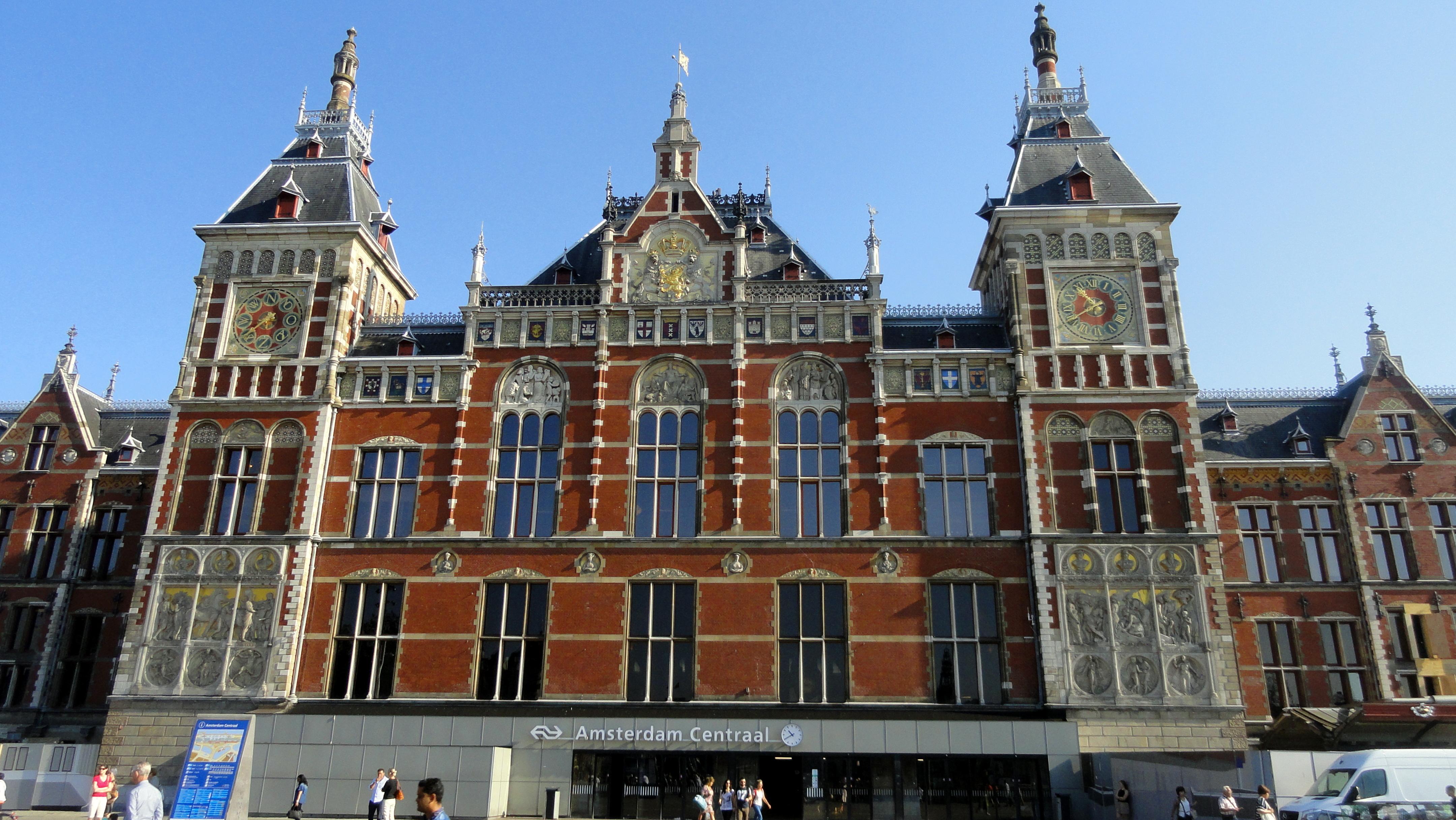 amsterdam-centraal-2