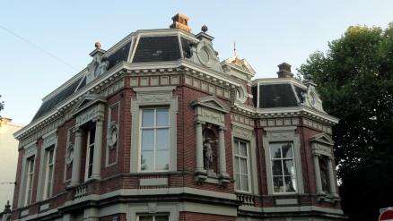 amsterdam-facades-1