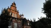 amsterdam-facades-2