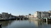 amsterdam-from-stationsplein