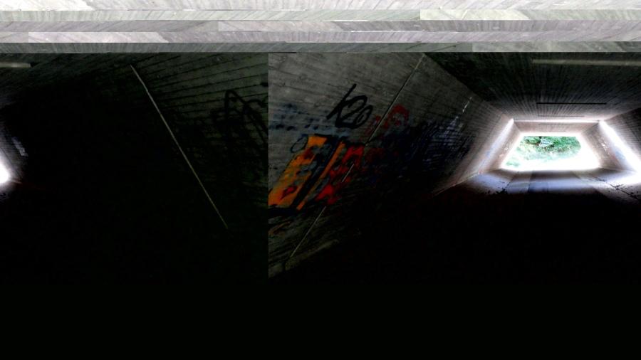 autobahn-underpass