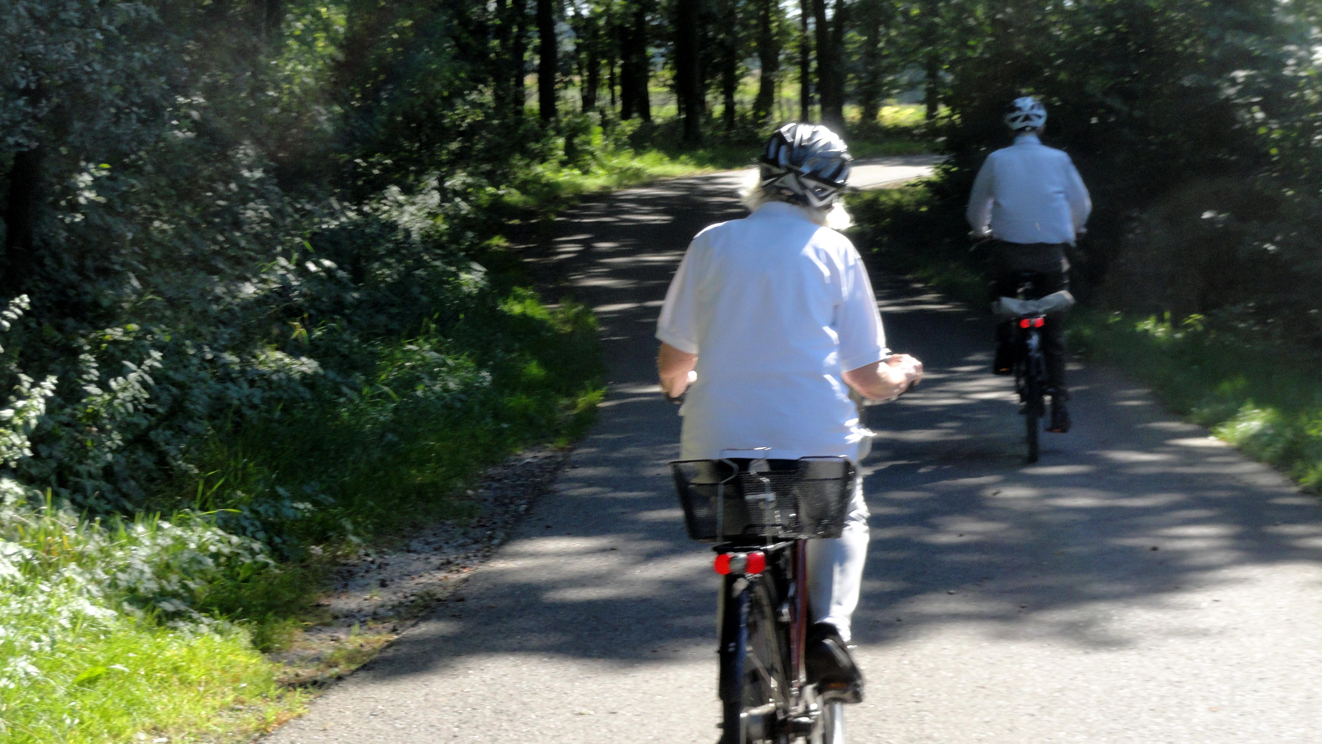 bike-tour-4