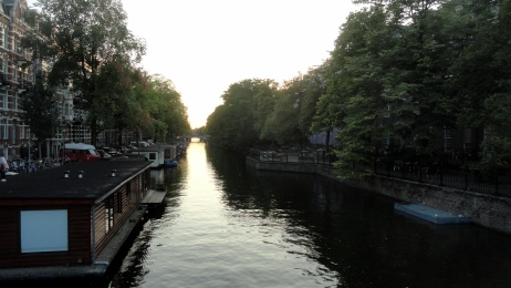 canals-bridges