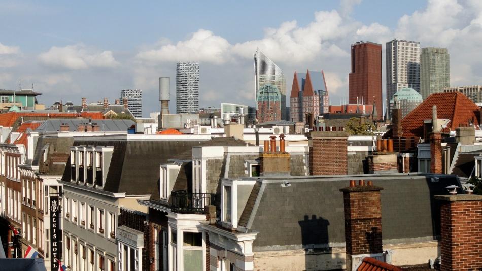 den-haag-rooftops