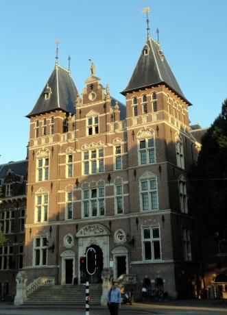 tropen-institut