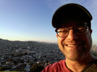pb-bernal-sunset-2