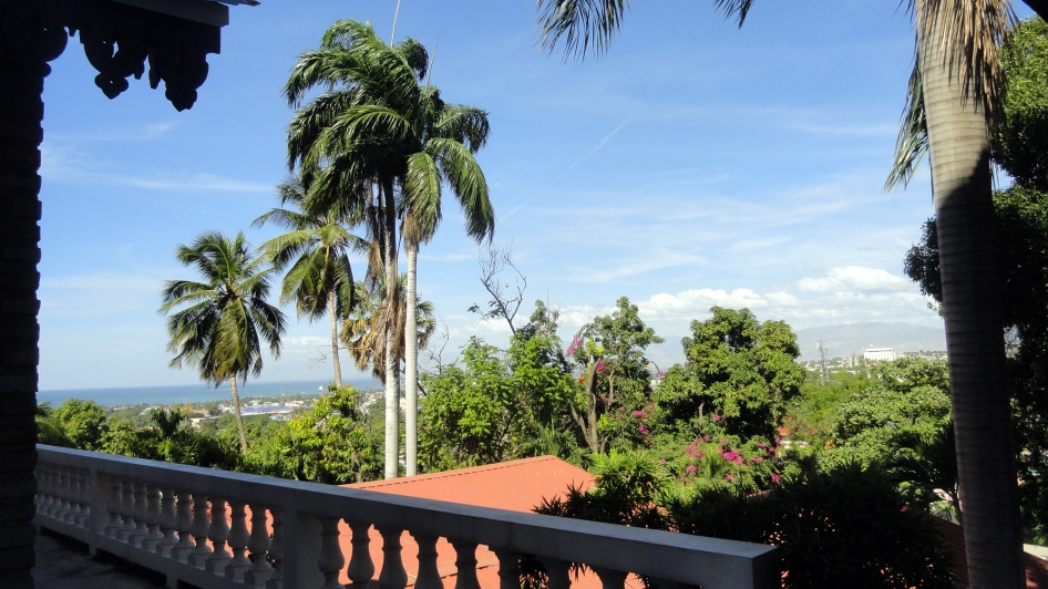 from-olofson-terrace-2