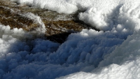 illilouette-creek-2-jan12
