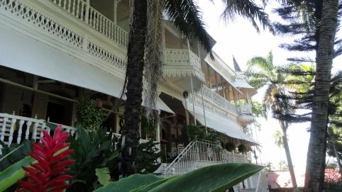 olofson-balconies