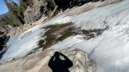 self-portrait-in-shadow-yosemite-jan12