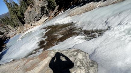 self-portrait-in-shadow-yosemite-jan12