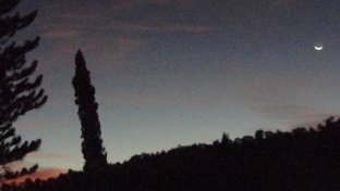 sunrise-moonrise-2